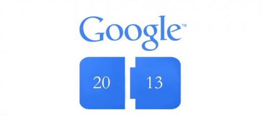 googre