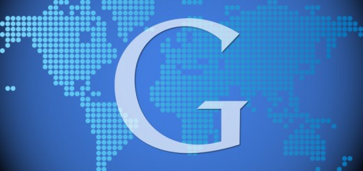google-maps-dots-g-fade-ss-1920-800x450