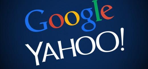google-yahoo1-1920-800x450