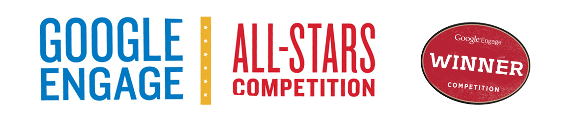 Google Engage All-Stars Completition Winner