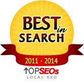 Top SEOs | Local SEO
